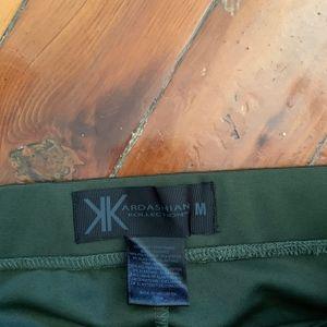 Kim kardashian Pants - Kim Kardashian leggings